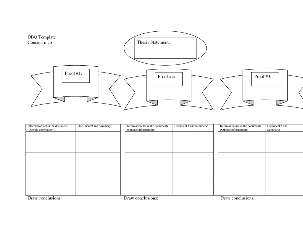 003 Free Concept Map Template Ideas Imposing Printable Microsoft - Printable Concept Map