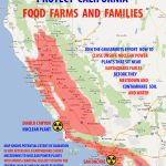 02/11/2012 Frey Winery Hosts California Nuclear Initiative Event   Nuclear Power Plants In California Map