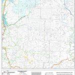 20 Lake City Florida Map Gallery – Cfpafirephoto   Lake City Florida Map
