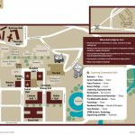 2014 2015 Live Like A Bobcathousing And Residential Life At   Texas State University Housing Map