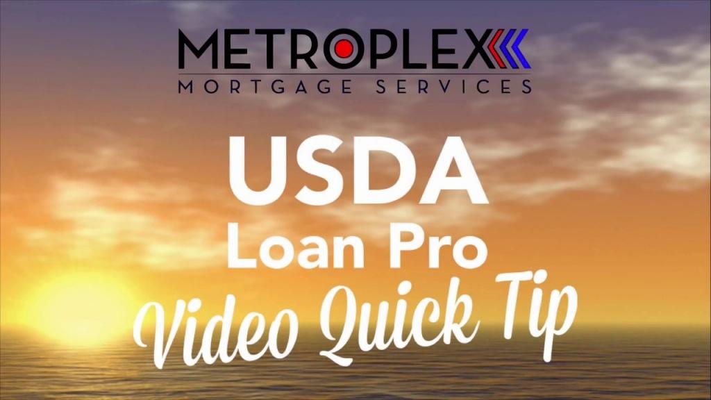 2018 Usda Eligibility Maps Have Been Updated!   Usda Loan Pro - Usda Loan Map Florida