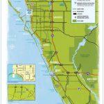 2018 World Rowing Masters Regatta   Official Site | Sarasota   Sarasota Florida Map