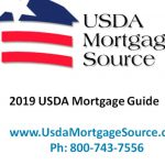 2019 Usda Eligibility Map   Usda Mortgage Source   Usda Eligibility Map Florida