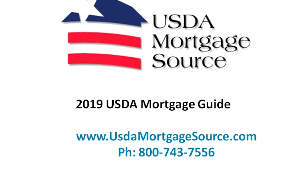 2019 Usda Eligibility Map - Usda Mortgage Source - Usda Eligibility Map Florida