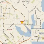2704 Lawing Ln, Rowlett, Tx | Slj Company, Llc   Rowlett Texas Map