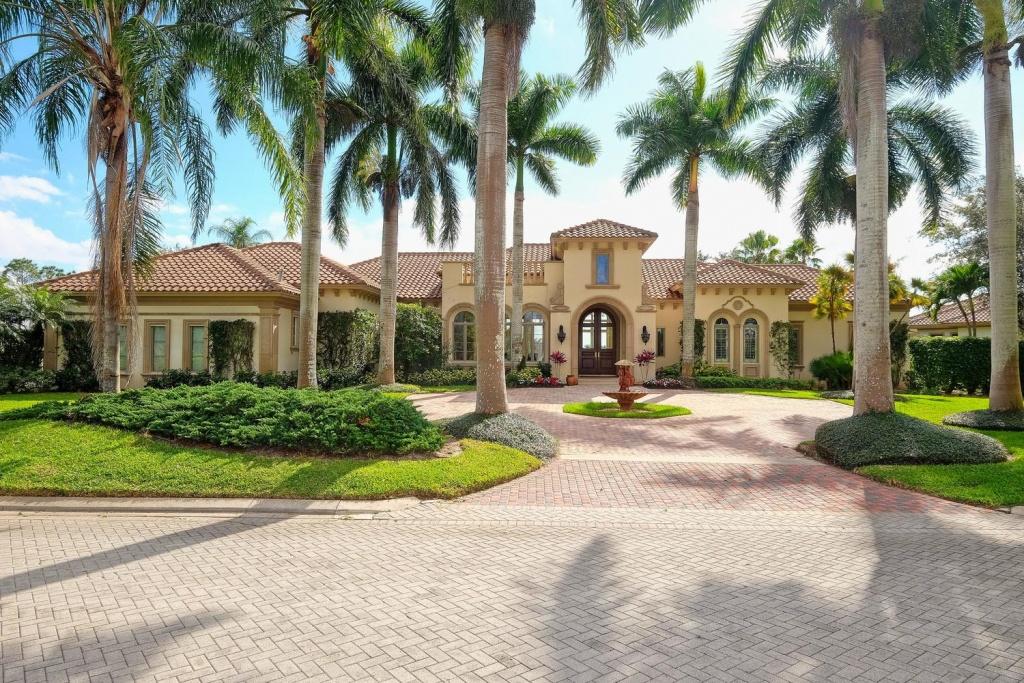 28830 Blaisdell Dr Naples Fl-Large-001-8-Front Exterior-1500X1000 - Naples Florida Real Estate Map Search
