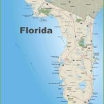 30 Lynn Haven Florida Map Collection – Cfpafirephoto   Winter Garden Florida Map