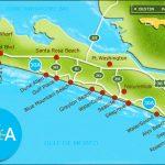 30A Map   30A   30A Florida Map