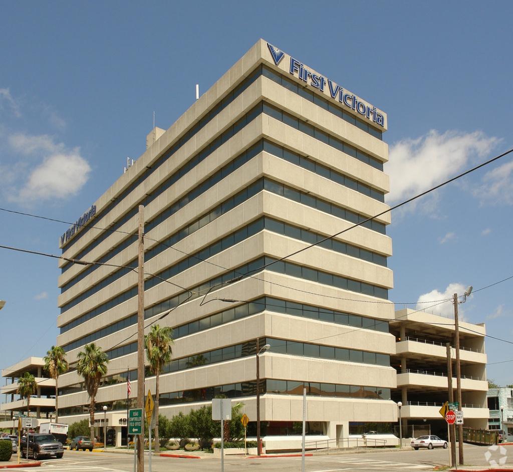400 Mann St, Corpus Christi, Tx, 78401 - Property For Lease On - Google Maps Street View Corpus Christi Texas
