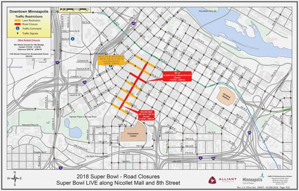 41 Vibrant Minneapolis Skyway Map Printable | Shibata - Minneapolis Skyway Map Printable