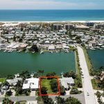 4Th Street E, Treasure Island, Fl 33706 | Mls# T3127319 | Purplebricks   Street Map Of Treasure Island Florida