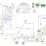 5 Great Singletrack Options For Florida Mountain Bikers   Central Florida Bike Trails Map