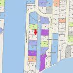 5D Palmetto Ridge Court Navarre, Fl 32566 | Mls 797682   Navarre Florida Map