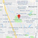 6Ix9Ine At Mesquite Arena   Nov 17, 2018   Mesquite, Tx   Google Maps Mesquite Texas