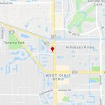 7501 N State Road 7, Parkland, Fl, 33073   Property For Sale On   Parkland Florida Map