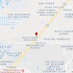 8039 Palatine Dr, Hudson, Fl, 34667   Freestanding Property For Sale   Google Maps Hudson Florida