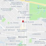 910 N Galloway Ave, Mesquite, Tx, 75149   Property For Lease On   Google Maps Mesquite Texas