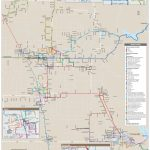 All Tulare County Bus Route Maps, Schedules, And Timetables | Tcag   Greyhound Route Map California