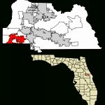 Altamonte Springs, Florida   Wikipedia   White Springs Florida Map