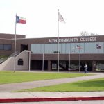Alvin, Texas   Wikiwand   Alvin Texas Map