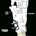 Amelia Island Real Estate | Fernandina Beach Homes For Sale   Amelia Island Florida Map