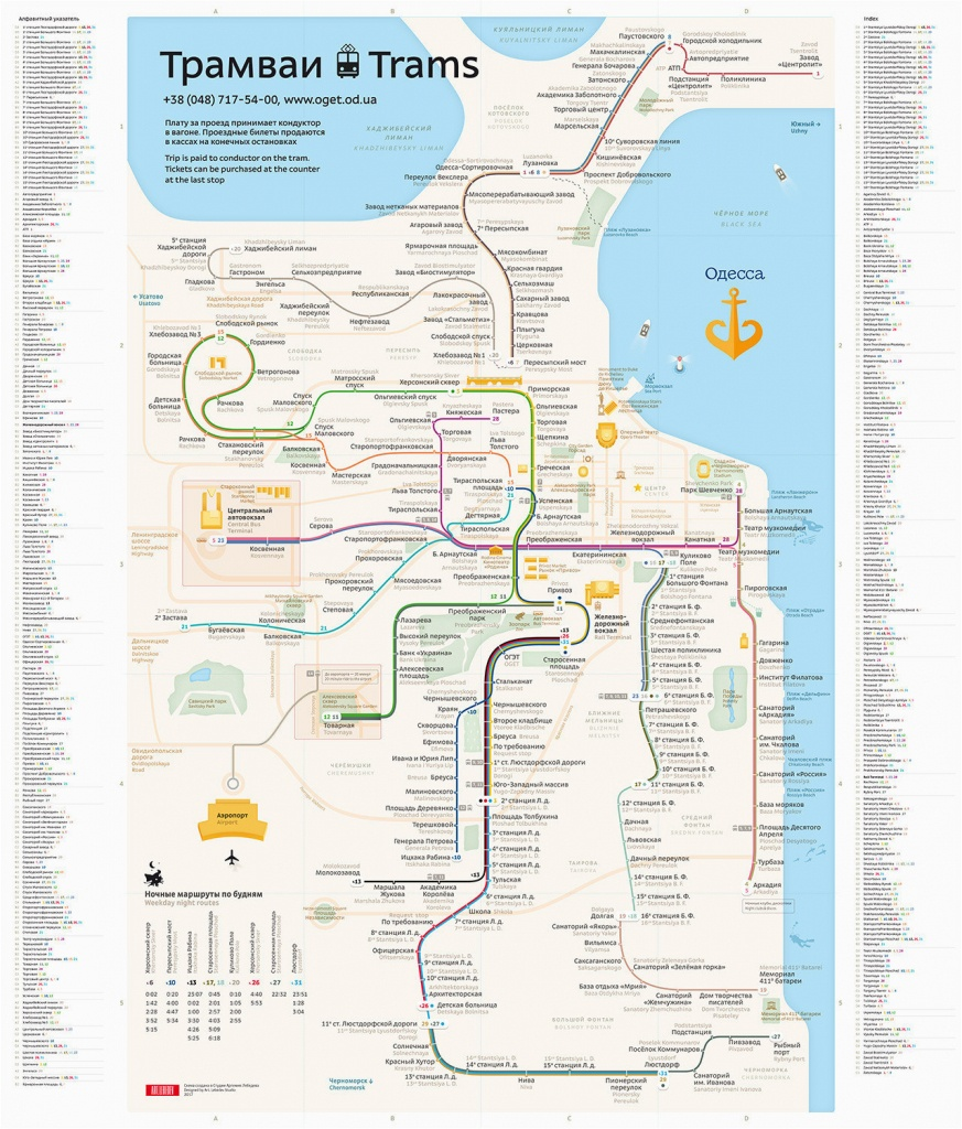 Amtrak Map Southern California | Secretmuseum - Amtrak California Surfliner Map