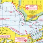 Anahuac National Wildlife Refuge   Texas Coastal Fishing Maps
