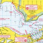 Anahuac National Wildlife Refuge   Texas Offshore Fishing Maps