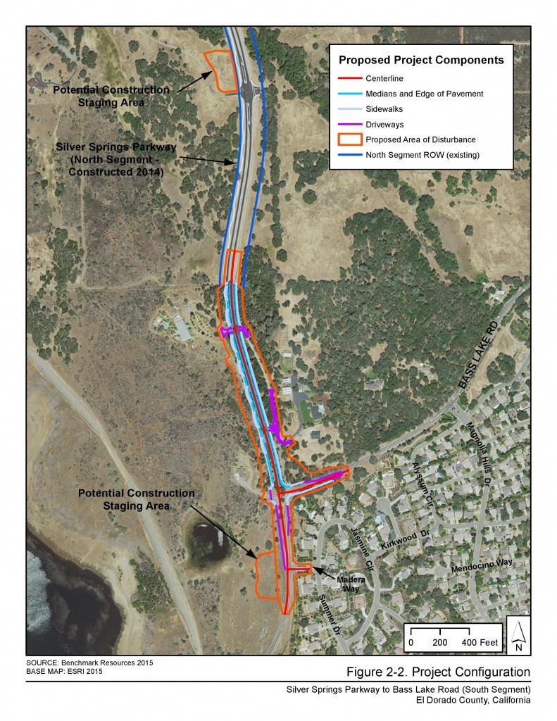 Apac Board, Author At El Dorado Hills Area Planning Advisory - El Dorado County California Parcel Maps