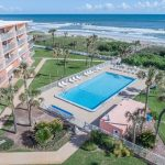Apartment Cocoa Beach Towers, Fl   Booking   Map Of Hotels In Cocoa Beach Florida