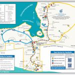 Area Maps | Sandestin Beach Maps | Hilton Sandestin Beach Golf   Where Is Destin Florida Located On The Florida Map