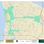 Arlington Redevelopment Plan Underway After Jacksonville City   Map To Jacksonville Florida
