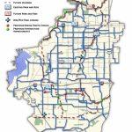 Arlington Tx Bike Map   Maplets   Arlington Texas Map