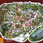 Arlington Tx   Six Flags Over Tx | Texas | Texas Parks, Six Flags, Texas   Six Flags Over Texas Map