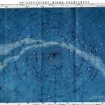 Astronomy Map Printable (Page 3)   Pics About Space | Celestial In   Printable Constellation Map