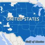 At&t Coverage Map, Extend Your Coverage For 3G, 4G & 5G | Surecall   At&t Coverage Map California