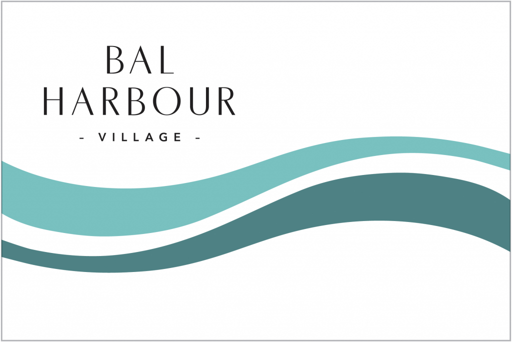 Bal Harbour, Florida - Wikipedia - Surfside Florida Map