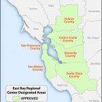 Bay Area Map California | : Bay Area Map   San Francisco Bay Area Map California