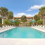 Baymont Inn Kissimmee, Fl   Booking   Map Of Hotels In Kissimmee Florida