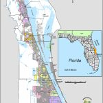 Bcpao   Maps & Data   Bay County Florida Parcel Maps