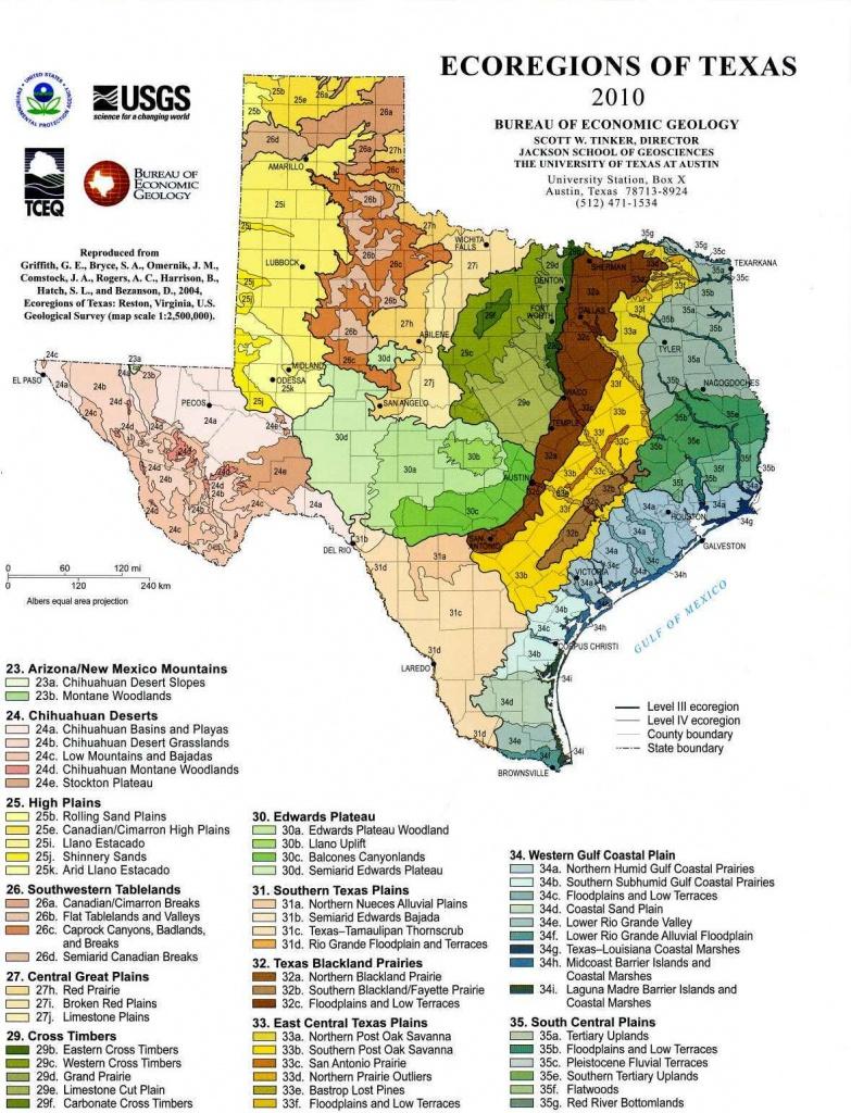 Beg: Maps Of Texas - Texas Geologic Map Google Earth   Printable Maps - Texas Geologic Map Google Earth
