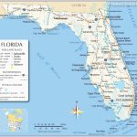 Best Beaches In California Map Best Beaches In California Map   Cocoa Beach Florida Map