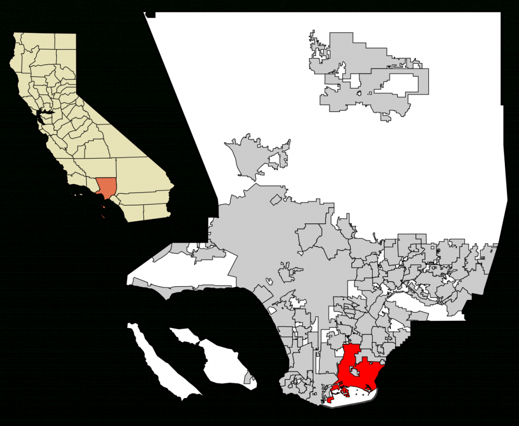 Bestand:camap-Doton-Long Beach - Wikipedia - Long Beach California Map