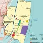 Biscayne National Park Map   Yahoo Search Results | I Want To Go To   Los Cayos Florida Map