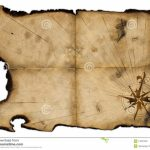 Blank Treasure Map Template   Videotekaalex.tk | Future Ink Ideas   Printable Treasure Map Template