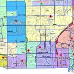 Boca Raton, Florida Public And Private Schools Information, Ratings   Boca Delray Florida Map