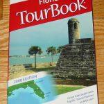 Book Map Aaa Tour Book Florida 2008 Edition And Similar Items   Aaa Maps Florida