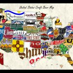 Breweries In Texas Map | Business Ideas 2013   Texas Breweries Map