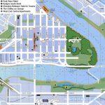 Brisbane Map Pdf | Dehazelmuis   Brisbane City Map Printable