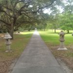 Brookgreen Gardens Loop   South Carolina | Alltrails   Brookgreen Gardens Printable Map